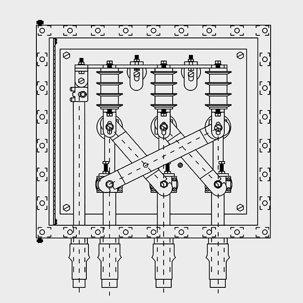 link box